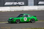 Calvolito-Nürburgring-Nbr-Classic-49477