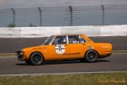 Calvolito-Nürburgring-Nbr-Classic-49479