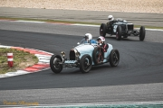 1_Calvolito-Nürburgring-Nbr-Classic-49255