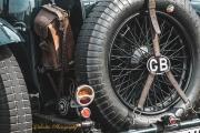 Calvolito-Nürburgring-Nbr-Classic-47352