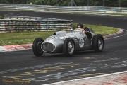 Calvolito-Nürburgring-Nbr-Classic-47369
