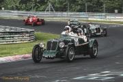 Calvolito-Nürburgring-Nbr-Classic-47421