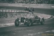 Calvolito-Nürburgring-Nbr-Classic-47424-Bearbeitet