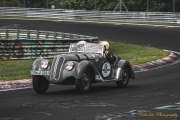 Calvolito-Nürburgring-Nbr-Classic-47432