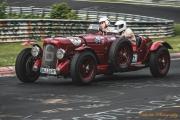 Calvolito-Nürburgring-Nbr-Classic-47435