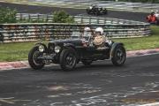 Calvolito-Nürburgring-Nbr-Classic-47442