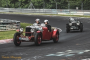 Calvolito-Nürburgring-Nbr-Classic-47443