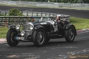 Calvolito-Nürburgring-Nbr-Classic-47450