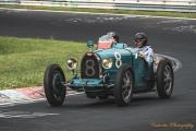 Calvolito-Nürburgring-Nbr-Classic-47466