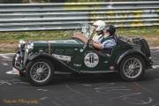 Calvolito-Nürburgring-Nbr-Classic-47469