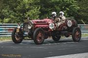 Calvolito-Nürburgring-Nbr-Classic-47472