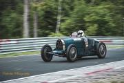 Calvolito-Nürburgring-Nbr-Classic-47474