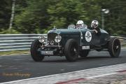 Calvolito-Nürburgring-Nbr-Classic-47497