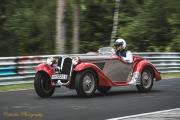 Calvolito-Nürburgring-Nbr-Classic-47514