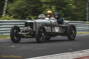 Calvolito-Nürburgring-Nbr-Classic-47524