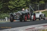 Calvolito-Nürburgring-Nbr-Classic-47551