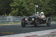 Calvolito-Nürburgring-Nbr-Classic-47562