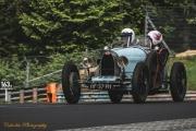 Calvolito-Nürburgring-Nbr-Classic-47566
