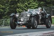 Calvolito-Nürburgring-Nbr-Classic-47580
