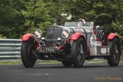 Calvolito-Nürburgring-Nbr-Classic-47587