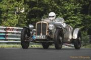 Calvolito-Nürburgring-Nbr-Classic-47602