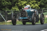 Calvolito-Nürburgring-Nbr-Classic-47606