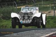 Calvolito-Nürburgring-Nbr-Classic-47610