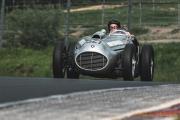 Calvolito-Nürburgring-Nbr-Classic-47611