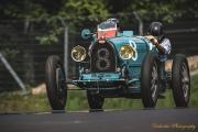 Calvolito-Nürburgring-Nbr-Classic-47615