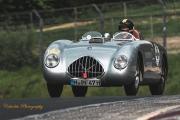 Calvolito-Nürburgring-Nbr-Classic-47617