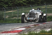 Calvolito-Nürburgring-Nbr-Classic-47623