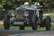 Calvolito-Nürburgring-Nbr-Classic-47630
