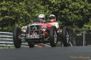 Calvolito-Nürburgring-Nbr-Classic-47636