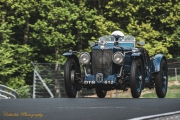 Calvolito-Nürburgring-Nbr-Classic-47652