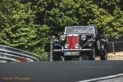 Calvolito-Nürburgring-Nbr-Classic-47654