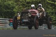 Calvolito-Nürburgring-Nbr-Classic-47664