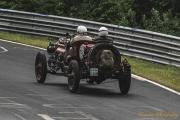 Calvolito-Nürburgring-Nbr-Classic-47665