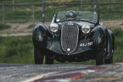 Calvolito-Nürburgring-Nbr-Classic-47674