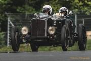 Calvolito-Nürburgring-Nbr-Classic-47678