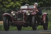 Calvolito-Nürburgring-Nbr-Classic-47680