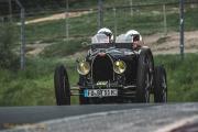 Calvolito-Nürburgring-Nbr-Classic-47685