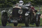 Calvolito-Nürburgring-Nbr-Classic-47693