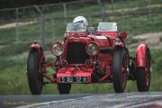 Calvolito-Nürburgring-Nbr-Classic-47707