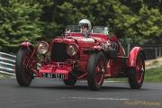 Calvolito-Nürburgring-Nbr-Classic-47709