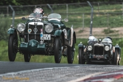 Calvolito-Nürburgring-Nbr-Classic-47728