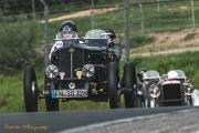 Calvolito-Nürburgring-Nbr-Classic-47730