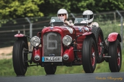 Calvolito-Nürburgring-Nbr-Classic-47738