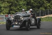 Calvolito-Nürburgring-Nbr-Classic-47740