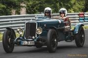 Calvolito-Nürburgring-Nbr-Classic-47743