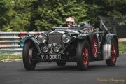 Calvolito-Nürburgring-Nbr-Classic-47744